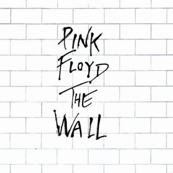 Pink Floyd - (Animals 1977)